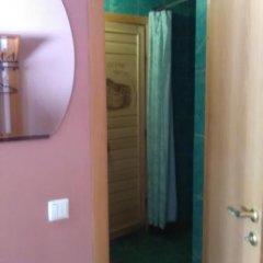 Hotel Uyt сауна