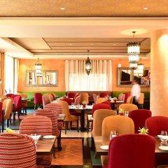 Отель Pestana Sintra Golf фото 5
