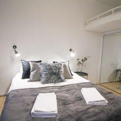 Апартаменты 2ndhomes Kamppi Apartments 5 комната для гостей фото 3