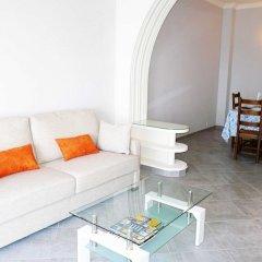 Отель Lido Promenade AP4020 комната для гостей