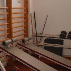 Отель Apartamento Vidre Cullera фитнесс-зал фото 4