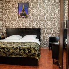 Master Hotel Dmitrovskaya фото 4