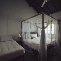 Отель Villa Republic Bandarawela комната для гостей фото 2