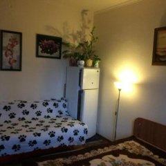Hostel Five удобства в номере фото 13