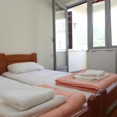 Отель Rooms Fresh Dew комната для гостей фото 5
