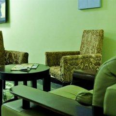 Апартаменты AES Luxury Apartments детские мероприятия