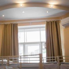 Отель Жилое помещение Беар Маяковская Москва комната для гостей фото 5