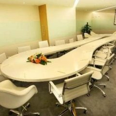 Отель SKYTEL Сиань помещение для мероприятий фото 2