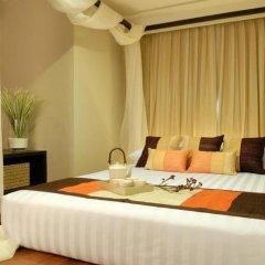 Отель The Narathiwas Hotel & Residence Sathorn Bangkok Таиланд, Бангкок - отзывы, цены и фото номеров - забронировать отель The Narathiwas Hotel & Residence Sathorn Bangkok онлайн сейф в номере