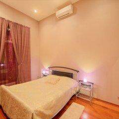 Апартаменты SPB Rentals Apartment Санкт-Петербург комната для гостей фото 5