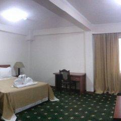 Отель Bazaleti Palace комната для гостей фото 5