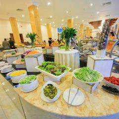 Отель Ladalat Hotel Вьетнам, Далат - отзывы, цены и фото номеров - забронировать отель Ladalat Hotel онлайн питание