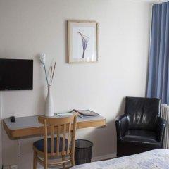 Отель Wendelsberg STF Hotell Швеция, Мёлнлике - отзывы, цены и фото номеров - забронировать отель Wendelsberg STF Hotell онлайн удобства в номере