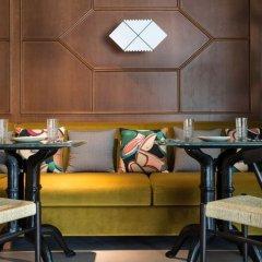 La Vida Hotel гостиничный бар