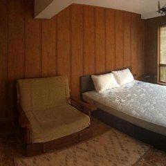 Отель Green Valley Guest Houses & SPA комната для гостей фото 5