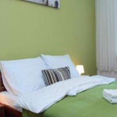 Отель Glam House Apartments Польша, Познань - отзывы, цены и фото номеров - забронировать отель Glam House Apartments онлайн детские мероприятия
