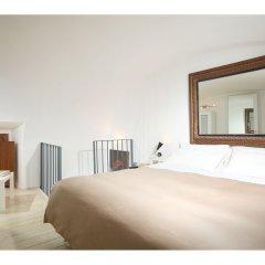Отель Rome Luxury Rental спа