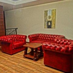 Отель Grand Royale Apartment Complex & Spa Болгария, Банско - отзывы, цены и фото номеров - забронировать отель Grand Royale Apartment Complex & Spa онлайн спа