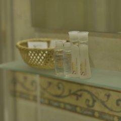 Отель Sarnic Premier ванная фото 2