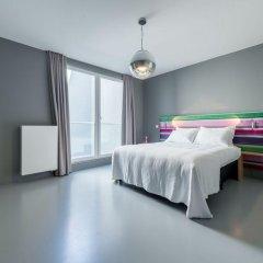 Отель Smartflats Design - Old Town Бельгия, Антверпен - отзывы, цены и фото номеров - забронировать отель Smartflats Design - Old Town онлайн детские мероприятия фото 2