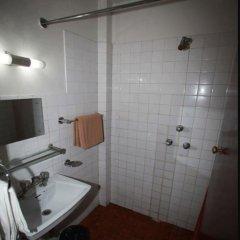 Отель Mandap Hotel Непал, Катманду - отзывы, цены и фото номеров - забронировать отель Mandap Hotel онлайн ванная фото 2