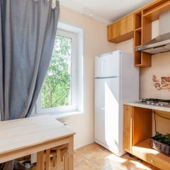 Гостиница Nice Vykhino в Москве отзывы, цены и фото номеров - забронировать гостиницу Nice Vykhino онлайн Москва в номере