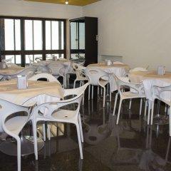 Hotel 7 Mari Бари помещение для мероприятий фото 2