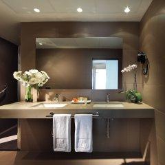 Hotel Abades Recogidas ванная фото 2