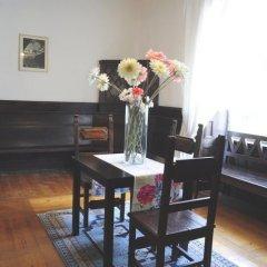 Отель Albergo Casagrande Лаивес в номере фото 2