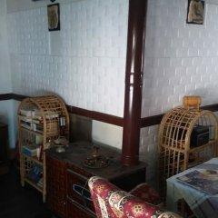 Alya Pansiyon Турция, Сельчук - отзывы, цены и фото номеров - забронировать отель Alya Pansiyon онлайн удобства в номере