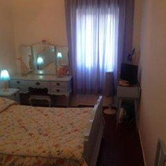 Отель Guesthouse Sarita фото 26