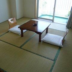 Отель Miyuki Hamabaru Resort Центр Окинавы детские мероприятия