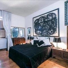 Отель Princess Cleopatra комната для гостей