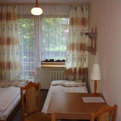 Отель Ośrodek Szpulki Закопане в номере