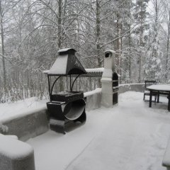 Отель Hostel Immalanjärvi Финляндия, Иматра - отзывы, цены и фото номеров - забронировать отель Hostel Immalanjärvi онлайн