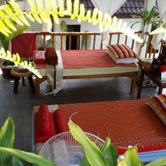 Отель Grand Rock Garden No.127/131 Таиланд, Самуи - отзывы, цены и фото номеров - забронировать отель Grand Rock Garden No.127/131 онлайн