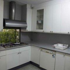 SAB House – Caters to Women (отель для женщин) Бангкок в номере