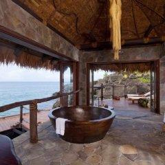 Отель Laucala Island фото 9