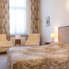 Hotel Elzenveld комната для гостей