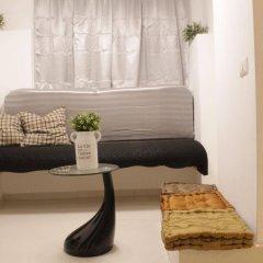 Ben Yehuda Apartments Jerusalem Израиль, Иерусалим - отзывы, цены и фото номеров - забронировать отель Ben Yehuda Apartments Jerusalem онлайн интерьер отеля