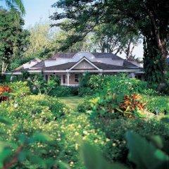 Отель Coral Reef Club фото 14