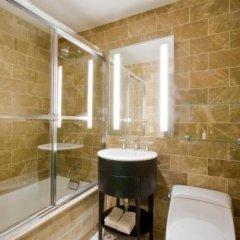Отель AKA Central Park ванная фото 2