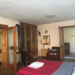Отель Luylyana Guesthouse удобства в номере