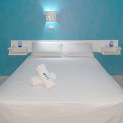 Aparta Hotel Azzurra Бока Чика комната для гостей фото 2
