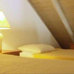 Отель Sea Splash Resort удобства в номере