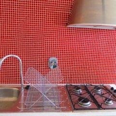 Отель Lugia by Nestor&Jeeves в номере фото 2