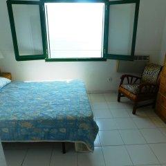 Отель Villa Mallorca комната для гостей фото 5