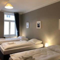 Отель Leipzig Suites am Rathaus - Barcelona детские мероприятия