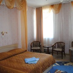 Гостиница Ассоль в Новосибирске 2 отзыва об отеле, цены и фото номеров - забронировать гостиницу Ассоль онлайн Новосибирск детские мероприятия
