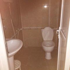 Aydere Apart Hotel Турция, Чамлыхемшин - отзывы, цены и фото номеров - забронировать отель Aydere Apart Hotel онлайн ванная фото 2